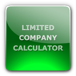 Tax calculator for limited companies